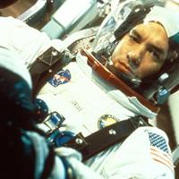 Apollo-13 / Apollo 13 (1995)