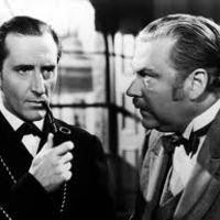 Sherlock Holmes / The Adventures of Sherlock Holmes (1939)