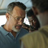 Phillips kapitány / Captain Phillips (2013)