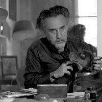 Könyvkritika: Émile Ajar: Salamon király szorong (1979)
