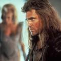 Mad Max 3. - Az Igazság Csarnokán innen és túl / Mad Max Beyond Thunderdome (1985)