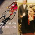 Könykritika: Anna Gavalda: Édes életünk (2014)