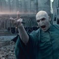 Smoking Series: Harry Potter és a Halál ereklyéi 2. rész / Harry Potter and the Deathly Hallows: Part 2 (2011)