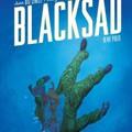 Képregény: Blacksad 4. - Néma pokol (2018)