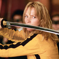 Kill Bill / Kill Bill Vol. 1 (2003)