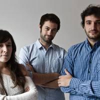 Könyvkritika: Alejandra S. Inzunza - José Luis Pardo - Pablo Ferri: Narcoamerica (2017)