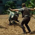Harmadvélemény: Jurassic World (2015)