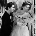 A Manderley-ház asszonya / Rebecca (1940)