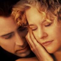 Angyalok városa / City of Angels (1998)