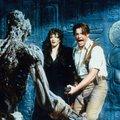 A múmia / The Mummy (1999)