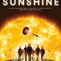 Napfény / Sunshine (2007)