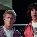 Bill és Ted zseniális kalandja / Bill & Ted's Excellent Adventure (1989)