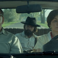 Az utolsó család / Ostatnia rodzina (2016)