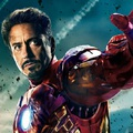 Ment-e a Marvel szuperhősöket játszó színészek karrierje elébb a filmek sikerének köszönhetően?