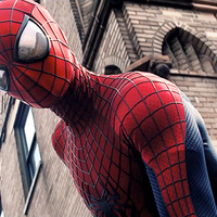 A csodálatos Pókember 2. / The Amazing Spider-Man 2 (2014)
