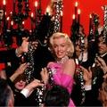 Szőkék előnyben / Gentlemen Prefer Blondes (1953)