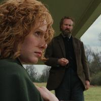 A falu / The Village (2004)