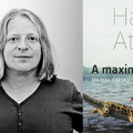 Könyvkritika: Hazai Attila: A maximalista (2015)