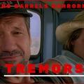 Tremors - Ahová lépek, szörny terem / Tremors (1990)