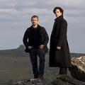 Sherlock 2. évad