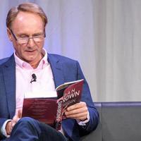 Könyvkritika: Dan Brown: Eredet (2018)