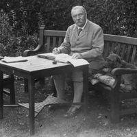 Könyvkritika: Sir Arthur Conan Doyle: Sherlock Holmes: Tanulmány vörösben (2016)