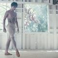 A táncos / Dancer (2016)