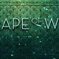 15 2017-es film, amelyekről senkitől nem fogsz hallani