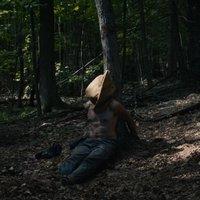 Villámkritikák: It Comes at Night (2017),  Killing Ground (2016)