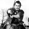 A testőr / Yojimbo (1961)