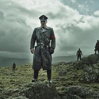 Náci Zombik 2 / Dead Snow 2: Red vs. Dead (2014)