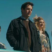 20 film, amit látnod kellett volna 2016-ban (1. rész)