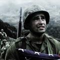 Másodvélemény: A dicsőség zászlaja / Flags of Our Fathers (2006)