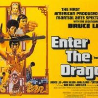 A sárkány közbelép / Enter the Dragon (1973)