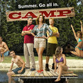 Daráló: Camp (2013)