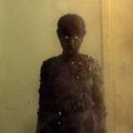 10 nem túl ismert, de egész jó horrorfilm
