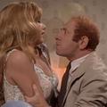 A veréb is madár (1968)