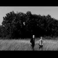 Rövidfilmajánló : Circulus Vitiosus