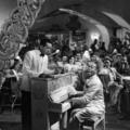 Másodvélemény: Casablanca (1942)