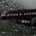 13 ok arra, hogy megnézd a 13 Reasons Why-t
