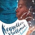 Könyvkritika: Rivers Solomon: Kegyetlen szellemek (2018)