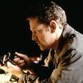 A 10 legalulértékeltebb film