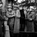 Smoking Classic: A nagy ábránd / La grande illusion (1937)