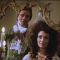 A Vörös Pimpernel / The Scarlet Pimpernel (1982)
