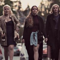 Sorozat: Skam (2015-)