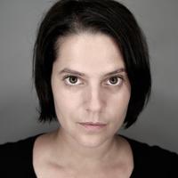 Könyvkritika: Kalas Györgyi: Anyakönyv (2017)