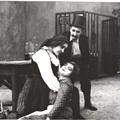 A tolonc (1915)