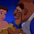 Másodvélemény: A szépség és a szörnyeteg / The Beauty and the Beast (1991)