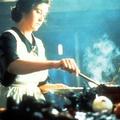 Szeress Mexikóban / Como agua para chocolate (1992)