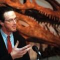 Könyvkritika: Michael Crichton: Jurassic Park (2015)